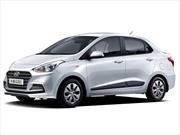 Hyundai Grand i10 Sedán 2018 llega a México desde $171,500 pesos