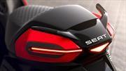 Seat empezará a vender motocicletas eléctricas en 2020