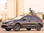 Subaru Chile: Auto Start-Stop System para el XV y el Impreza