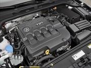 La EPA rechaza propuesta de Volkswagen sobre emisiones de diésel