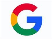 Las firmas automotrices más buscadas en Google en 2016