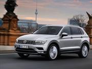Volkswagen coloca 2.93 millones de autos en el mundo