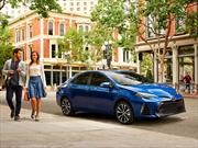 Los 10 automóviles más vendidos en el mundo durante 2017