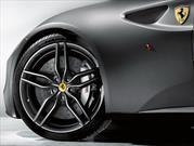 Los mejores autos One-Off creados por Ferrari