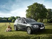 Renault Duster 2017 renueva sus versiones en Chile