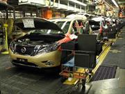 Estadounidenses están comprando menos automóviles hechos en México