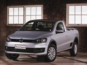 Volkswagen Argentina lanza la nueva Saveiro