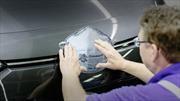 Volkswagen, otra marca afectada por el coronavirus