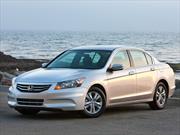 Los 5 mejores vehículos usados en EUA