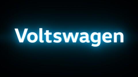 A Volkswagen el chiste del cambio de nombre podría costarle millones de dólares