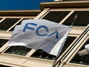 FCA y un Tercer Trimestre de muchos contrastes