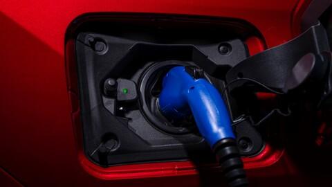 ¿Conviene comprar un auto eléctrico usado?