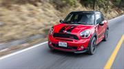 Mala venta de autos durante febrero 2014 en EUA