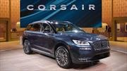 Lincoln Corsair 2020 se hará en China