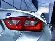 Vehículos diésel incrementan sus ventas en Estados Unidos