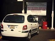 La CDMX anuncia prorroga para cumplir con la verificación vehicular