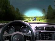 Mejore sus hábitos de conducción