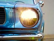 Top 10: Los mejores convertibles clásicos