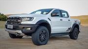 Ford Ranger Raptor lanza la preventa en Argentina