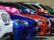 10 cosas que debes saber antes de comprar un auto usado