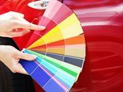 ¿Cuáles son los colores más populares de los autos?