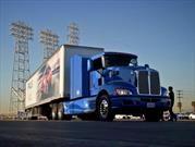 Shell y Toyota tendrán estación de hidrógeno para el transporte de mercancías en Long Beach