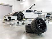 McLaren abre un centro de servicio para el F1 en Estados Unidos