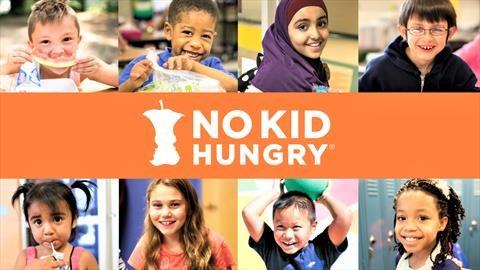 FCA se vincula a campaña para alimentar niños afectados por covid-19