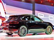 Ditec Automóviles y su estrategia para el año 2014