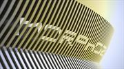 Renault adelanta su nueva alineación de autos concepto previo a su debut en Ginebra