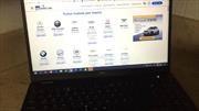 Venta de autos por internet, el nuevo reto de la industria ante el Coronavirus