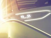 Un nuevo Volkswagen I.D se presentará en Detroit