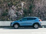 Los 10 SUVs más vendidos en junio 2017