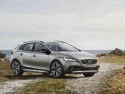 Volvo V40 Cross Country regresa a Argentina