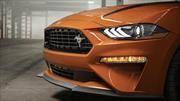 Ford Mustang es el deportivo más vendido en el mundo durante 2018
