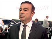 Nissan obtiene utilidad neta de USD$2.700 millones
