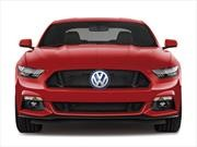 Volkswagen tendrá sus propios Mustang y F-150