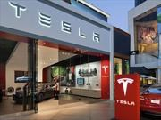 Tesla ofrece impresionantes descuentos para el Model S y Model X