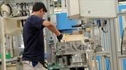 Volkswagen invierte en el país para exportar cajas de cambios