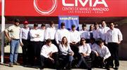 Goodyear realizó curso de conducción segura a sus trabajadores