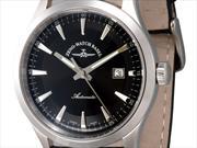 La nueva colección Zeno-Watch Basel