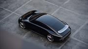 Hyundai Prophecy y 45 Concept llegarían a producción