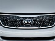 KIA establece récord de ventas en México