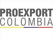 Colombia recibe a 36 compradores internacionales en la Rueda de Negocios Autopartes 2013