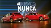 Así son los nuevos Chevrolet Onix y Onix Plus que llegarán a Chile en 2020