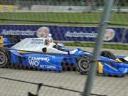 El otro Grand Prix: Así se vive la Indy desde adentro