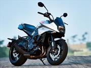 Las 10 motos más esperadas en 2019