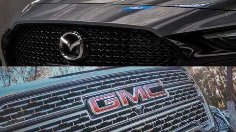 Estas son las marcas de autos con los mejores diseños en México durante 2020