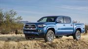 Los 10 vehículos más producidos en México durante agosto 2019