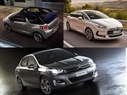 Citroën anticipa sus novedades para el Salón de Buenos Aires